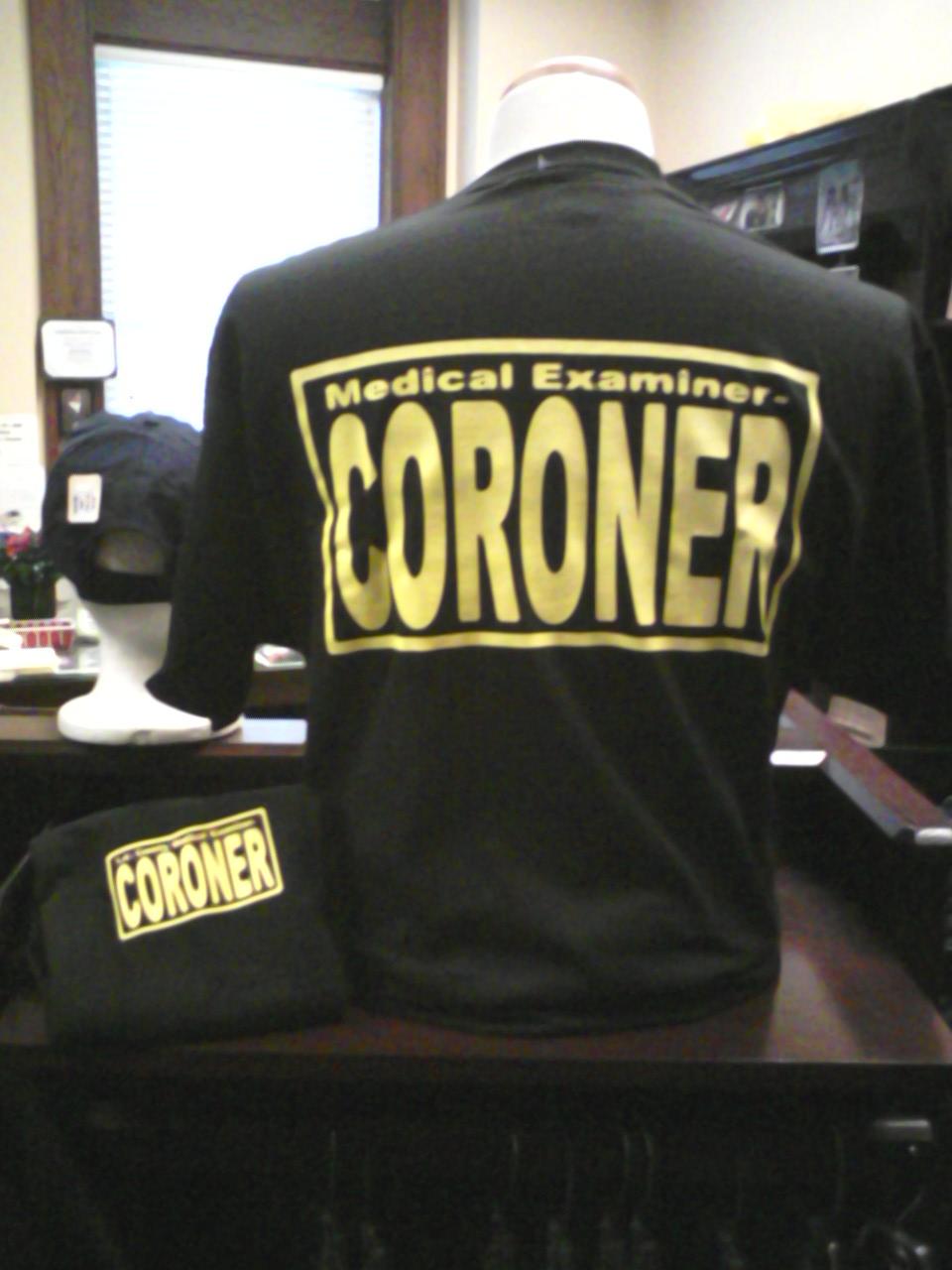 coroner tee.jpg